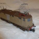 Maerklin 3035 version 1 (3)