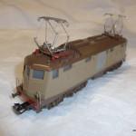 Maerklin 3035 version 1 (4)