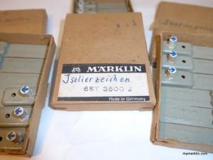 Marklin 5015 - Marklin 3600 J (3)