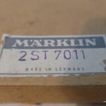 Marklin 7011 (1)