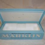 scatola originale marklin 3035 (1)