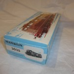 scatola originale marklin 3035 (2)