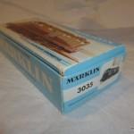 scatola originale marklin 3035 (3)