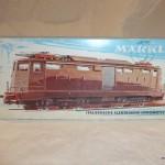 scatola originale marklin 3035 (4)