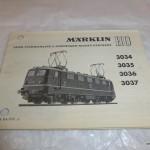 scatola originale marklin 3035 (5)