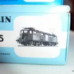 Le scatole replica non hanno un immagine cosi nitida