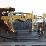 Invertitore 20824.3 prodotto dopo 1976 per la 3° e 4° versione