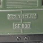 Marklin SE 800  (6)