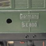 Marklin SE 800  (7)