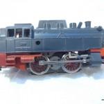 Marklin T 790 (1)