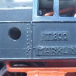 Marklin T 790 (3)