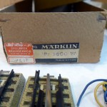 Marklin 3600 MWS (2)