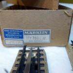 Marklin 3600 W (2)