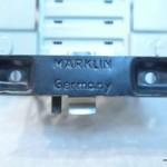 Marklin 467 2 (7)