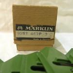 Marklin 467 P 3 (1)