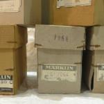 Marklin 467 p 30 (1)