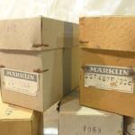 Marklin 467 p 30 (3)