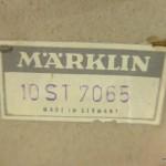 Marklin 467 p 6 (1)