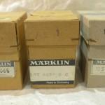 Marklin 467 p 6 (2)
