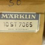 Marklin 467 p 6 (3)