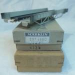 Marklin 468 D (1)