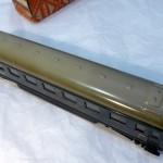 Maerklin 4006 (2)