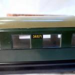 Maerklin 4006 (5)