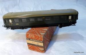 Maerklin 4006 (7)