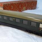 Maerklin 4006 (8)