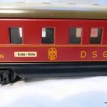 Marklin 346-3 (4)