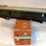 Marklin 349-4 (2)
