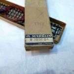 Marklin 3600 DA