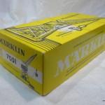 Maerklin 7051 (5)