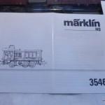 Marklin 2848 (4)