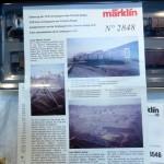 Marklin 2848 (5)