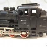 Marklin 3028 (1)