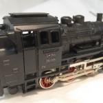 Marklin 3028 (4)