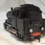 Marklin 3028 (5)