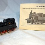 Marklin 3029 (1)