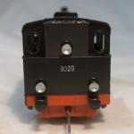 Marklin 3029 (4)