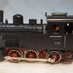 Marklin 3029 (5)