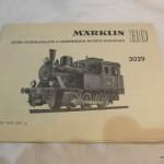 Marklin 3029 (8)