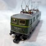Marklin 3036 versione 1 (3)