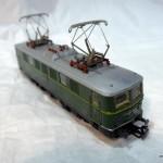 Marklin 3036 versione 1 (4)