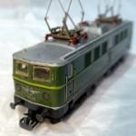 Marklin 3036 versione 1 (5)