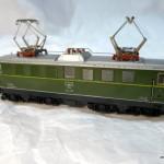 Marklin 3036 versione 1 (6)