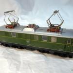 Marklin 3036 versione 1 (7)