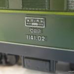 Marklin 3036 versione 1 (8)
