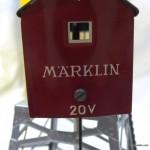 Marklin 7051 (8)