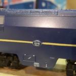 Marklin 3051 (5)